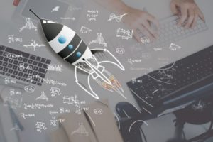 Choosing the Right Outsource Web Development Services Partner