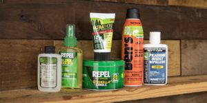 How to Choose Pest Control Products Online