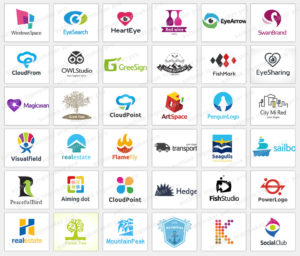 Business Success Is Possible With Graphics in Logos