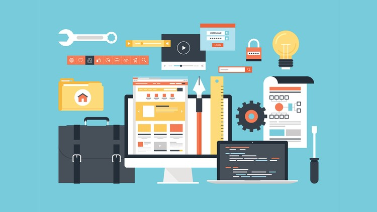 Web Development Resources - A Guide on How to Sell Online