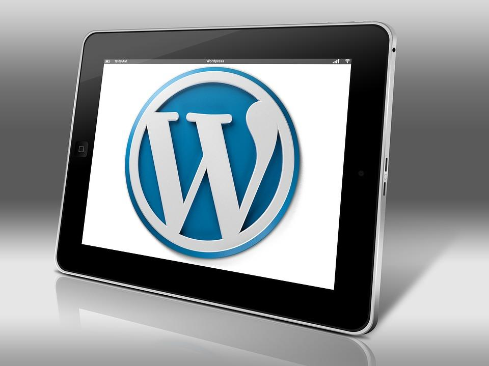 Top Managed WordPress Hosting Plans Compared