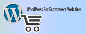 How To Use WordPress For Ecommerce Web sites?