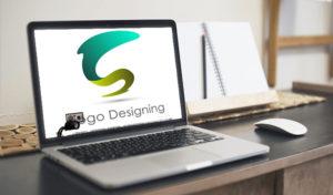 Four Effective Logo Design Hacks Your Small Business Needs