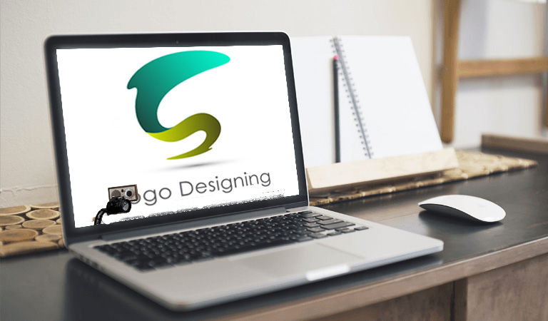 Four Effective Logo Design Hacks Your Small Business Needs
