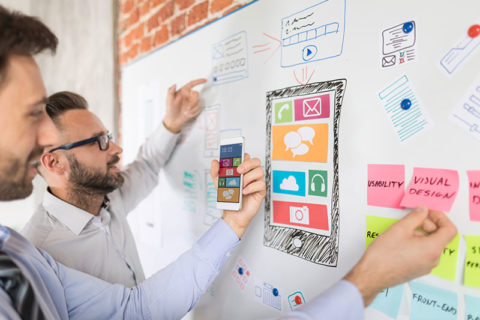 Designing Websites With SEO And Conversions In Mind