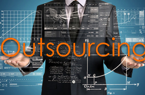 Outsourcing Good Quality Design Function