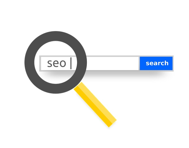 Search Engine Optimisation – 10 SEO Rules for Web Designers