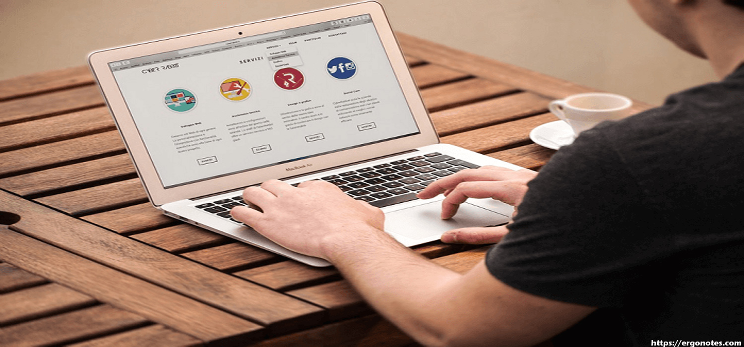 What Elements Should You Look for in a Web Hosting?