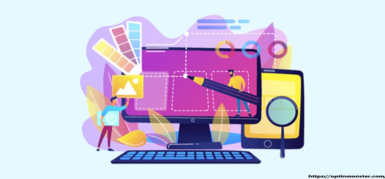 Beginner Website Creation – How to Create Your Website!