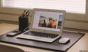 Four Simple Ways You Can Create a Website Today