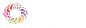 GraphicsDotCom