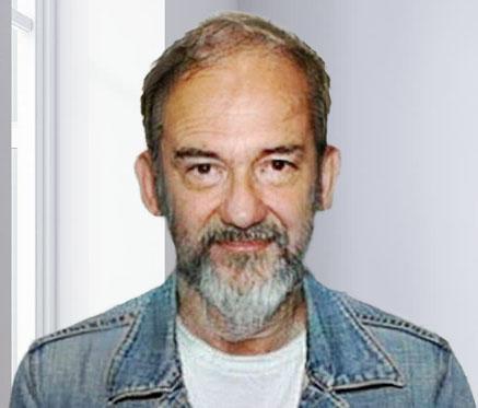 Harris Reel