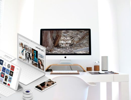 Produce a Far more Helpful Home Page Design