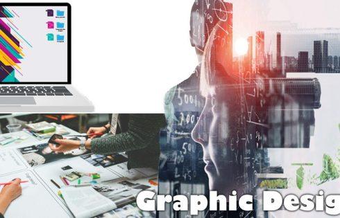 Impacts of Graphic Design Improvement on Teaching Graphic Design inside the Arab Globe