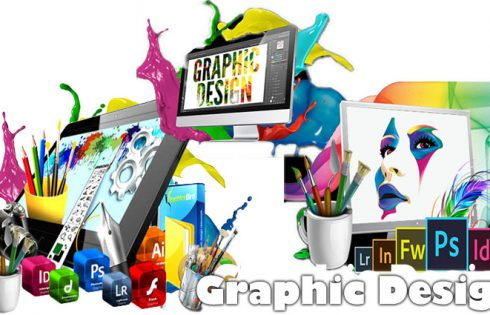 Undesirable Graphic Design - A Must Study Guide For Severe Net Masters and Graphic Designers