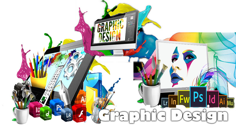 Undesirable Graphic Design – A Must Study Guide For Severe Net Masters and Graphic Designers