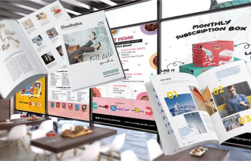 Finding Real Deal Graphic Design Solutions