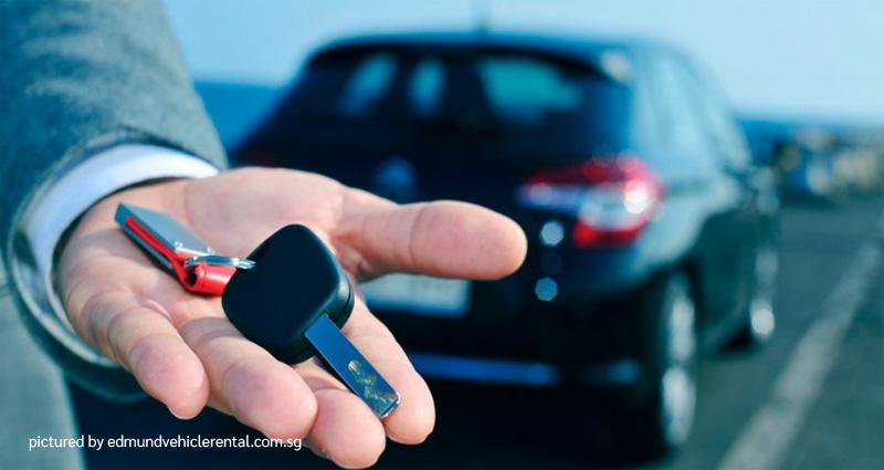 4 Benefits of Building an Online Car Reservation Website